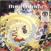 Click here for more info about 'Mantronix - The Incredible Sound Machine'