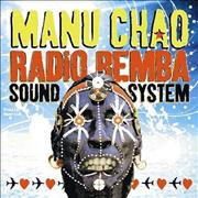 Click here for more info about 'Manu Chao - Radio Bemba Sound Station'
