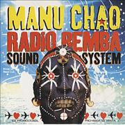 Click here for more info about 'Manu Chao - Radio Bemba Sound System'