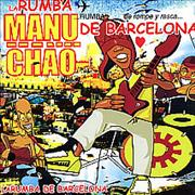 Click here for more info about 'Manu Chao - Ruma De Barcelona'