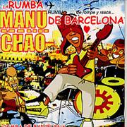 Click here for more info about 'Manu Chao - Rumba De Barcelona'