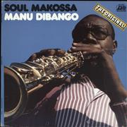 Click here for more info about 'Soul Makossa'
