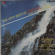 Click here for more info about 'Manuel And His Music Of The Mountains - The Very Best Of'