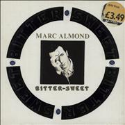 Click here for more info about 'Marc Almond - Bitter Sweet'