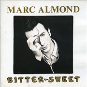 Click here for more info about 'Marc Almond - Bittersweet - Gatefold'