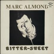 Click here for more info about 'Marc Almond - Bittersweet'