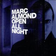 Click here for more info about 'Marc Almond - Open All Night'