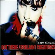 Click here for more info about 'Marc Almond - Out There/Brilliant Creatures'