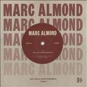 Click here for more info about 'Marc Almond - Say Hello, Wave Goodbye'