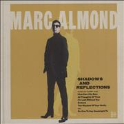 Click here for more info about 'Marc Almond - Shadows And Reflections'