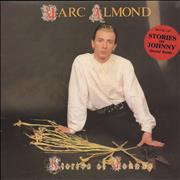 Click here for more info about 'Marc Almond - Stories Of Johnny'