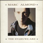 Click here for more info about 'Marc Almond - The Stars We Are'