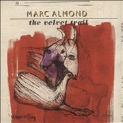 Click here for more info about 'Marc Almond - The Velvet Trail'