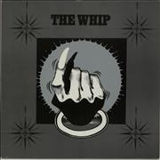 Click here for more info about 'The Whip'