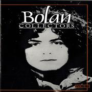 Click here for more info about 'Marc Bolan - Bolan Collectors Issue 2'