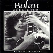 Click here for more info about 'Marc Bolan - Bolan Collectors Issue 3'