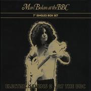 Click here for more info about 'Marc Bolan - Electric Sevens 2 - At The BBC'