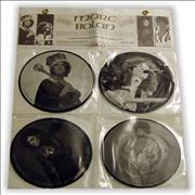 Click here for more info about 'Marc Bolan - Interview Picture Disc Collection'