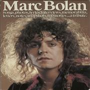 Click here for more info about 'Marc Bolan'