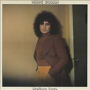 Click here for more info about 'Marc Bolan - Mellow Love'