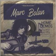 Click here for more info about 'Marc Bolan - Slight Thigh Be-Bop (And Old Gumbo Jill): Home Demos Volume 3 - Sealed'