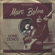 Click here for more info about 'Marc Bolan - There Was A Time: Home Demos Volume 1 - Sealed'