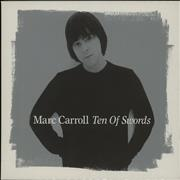 Click here for more info about 'Marc Carroll - Ten Of Swords'