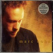 Click here for more info about 'Marc Cohn - Marc Cohn'