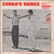 Click here for more info about 'Marcello Minerbi - Zorba's Dance'