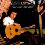 Click here for more info about 'Marcelo Kayath - Debut Recording'
