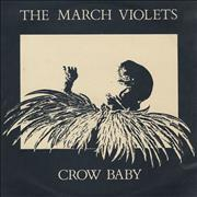 Click here for more info about 'Crow Baby'