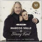 Click here for more info about 'Marcos Valle - Participação Especial: Jim Tomlinson – Ao Vivo'