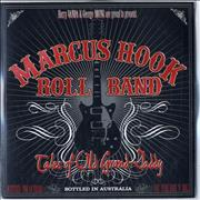 Click here for more info about 'Marcus Hook Roll Band - Tales Of Old Grand Daddy'
