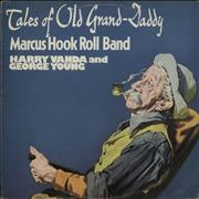 64b2fd611868 ... Click here for more info about  Marcus Hook Roll Band - Tales Of Old  Grand