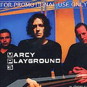 Click here for more info about 'Marcy Playground - MP3 (Promo)'
