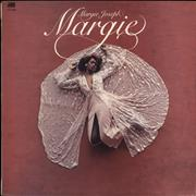 Click here for more info about 'Margie Joseph - Margie'