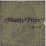 Click here for more info about 'Margo Price - Live At The Hamilton, Washington D.C. (11-9-2016)'