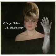 Click here for more info about 'Mari Wilson - Cry Me A River'