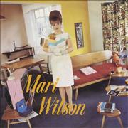 Click here for more info about 'Mari Wilson - Just What I Always Wanted + Flexi'