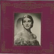 Click here for more info about 'Maria Callas - Maria Callas'