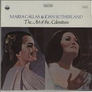 Click here for more info about 'Maria Callas - The Art Of The Coloratura'