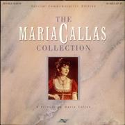 Click here for more info about 'Maria Callas - The Maria Callas Collection'