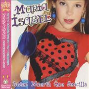 Click here for more info about 'Maria Isabel - Antes Muerta Que Sencilla'