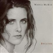 Click here for more info about 'Maria McKee - Breathe'