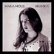 Click here for more info about 'Maria McKee - High Dive'