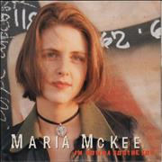 Click here for more info about 'Maria McKee - I'm Gonna Soothe You'