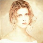 Click here for more info about 'Maria McKee - Maria McKee'