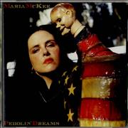 Click here for more info about 'Maria McKee - Peddlin' Dreams'