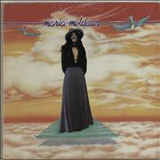 Click here for more info about 'Maria Muldaur - Maria Muldaur'