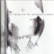 Click here for more info about 'Mariah Carey - A Tribute To Mariah Carey'